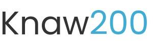 knaw200.nl